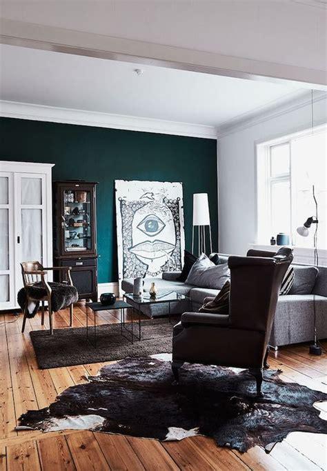 ideas  add color   interior   stylish