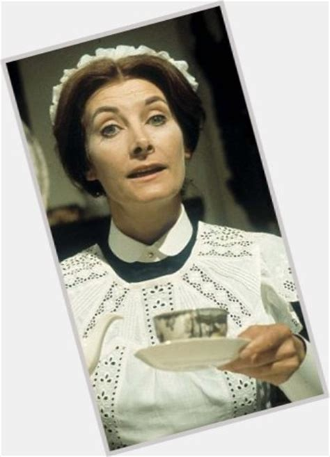 jean marsh official site  woman crush wednesday wcw
