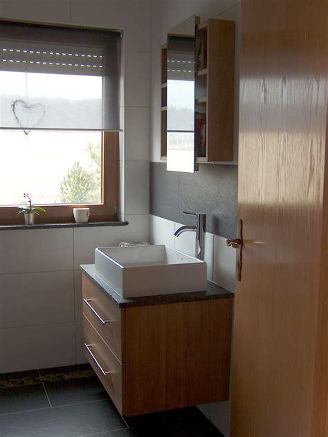 Einrichtung Kleiner Kuechekleine Kuechen Moebel by Einrichtung F 252 R Ein Badezimmer
