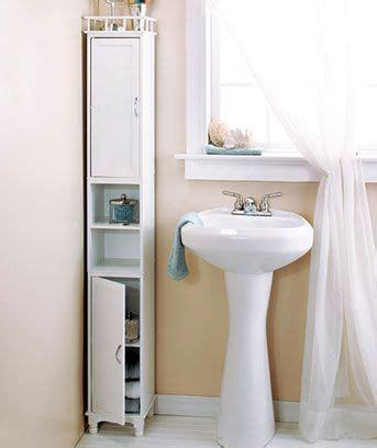 best bathroom storage ideas attractive best 25 small bathroom storage ideas on