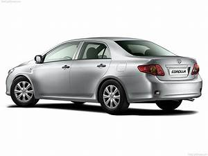 Best Car  Toyota Corolla Cars