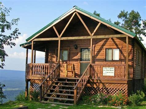 mentone al cabins mentone cabins mentone al resort reviews