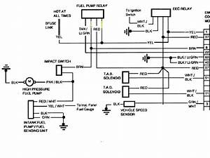 Ford F 250 Wiring Schematic For 1986 : i bought a truck that has been sitting for 5 years im not ~ A.2002-acura-tl-radio.info Haus und Dekorationen