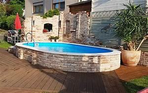 Pool Kosten Im Jahr : bauen sie ihren pool selbst wir helfen ihnen dabei ~ Frokenaadalensverden.com Haus und Dekorationen