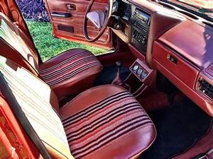 Ebay Find Of The Week  1981 Volkswagen Pickup