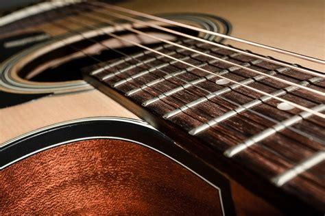 photo musical instrument  image  pixabay