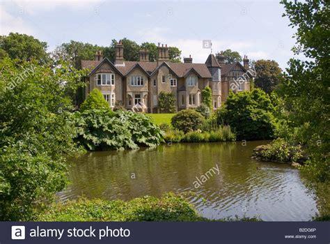 York Cottage On The Sandringham Estate,sandringham,norfolk