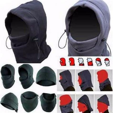 Topi Dan Pelindung Leher Bayi jual topi penutup pelindung muka leher