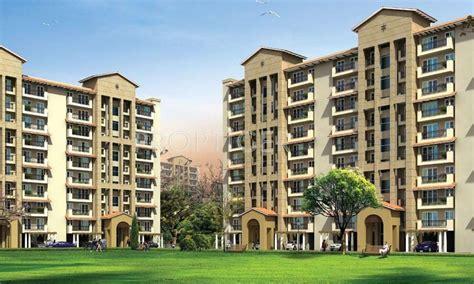 emaar palm hills  sector  gurgaon price location