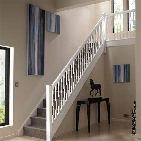 Ms Handrail Design - ms staircase railing at rs 300 square nawada