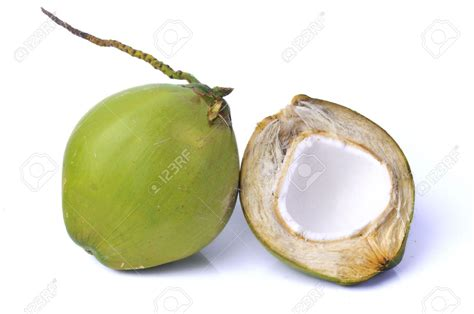 green coconut health benefits of coconut lubuzine a lifestyle and travel blog