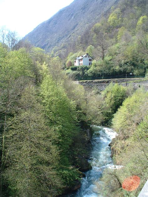 for sale chambres d 39 hote in pyrenees