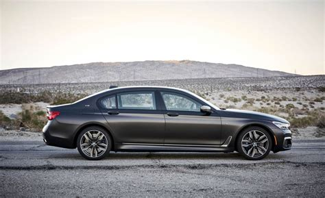 2020 Bmw 7 Series Specs, Release Date, Price