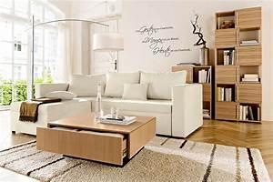 Salon Blanc Et Bois. salon scandinave blanc bois par marthe holien ...