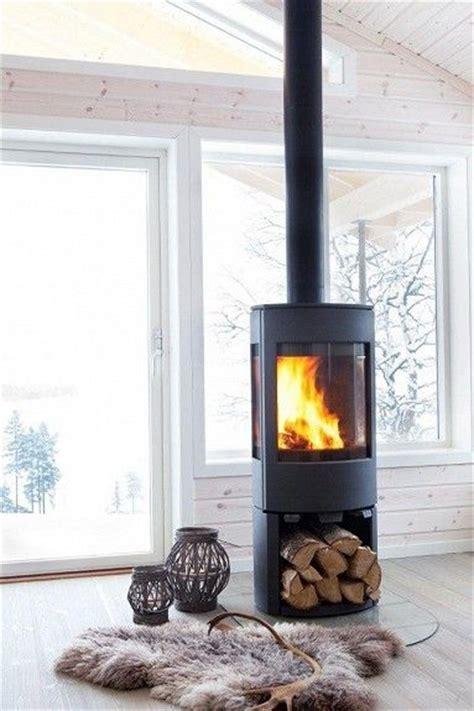 stove fireplaces  wood burner  pinterest