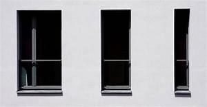 Vergilbte Kunststofffenster Reinigen : fensterrahmen bersicht preise reinigung ~ Orissabook.com Haus und Dekorationen