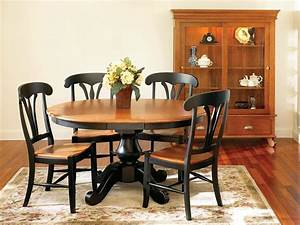 second hand dining table chairs sydney With second hand dining room tables