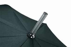 Parasol Grande Taille : midnano parapluie cadeaux d 39 affaires ~ Melissatoandfro.com Idées de Décoration