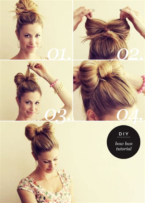 HD wallpapers cute and pretty hairstyles