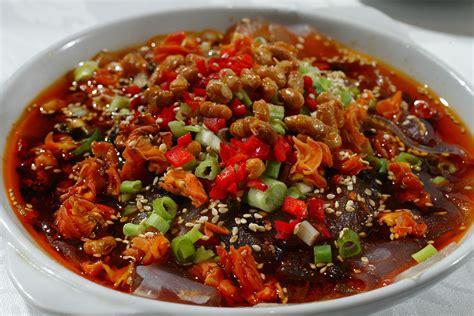 cuisine island sichuan cuisine da ping huo hong kong restaurant guide