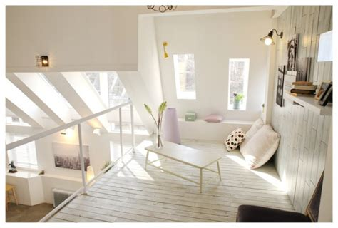 Korean Bedroom Design Style by Korean Interior Design Inspiration