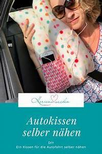 Polsterbezug Selber Nähen : stuhlhussen schnittmuster n hen sewing sewing patterns und diy ~ Frokenaadalensverden.com Haus und Dekorationen