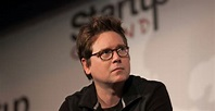 Twitter co-founder Biz Stone envisages 'new type of media ...