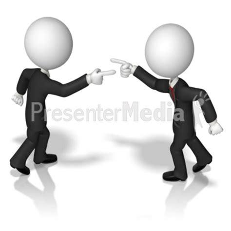Presenter Media Powerpoint Templates Free by Presenter Media Animations Nabweb Info