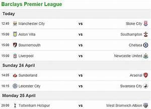 Liverpool FC vs Newcastle RESULT: Plus more 3pm Premier ...