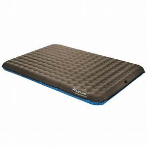 best camping air mattress reviews 2018 the sleep judge With best mattress for light sleepers