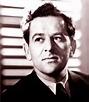 William Wyler: Oscar Top Actors Director