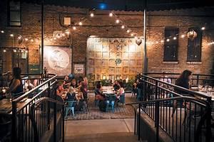 10 Romantic Chicago Restaurants For Valentine U0026 39 S Day