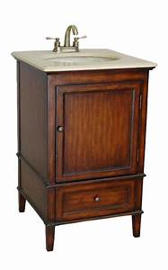 12 inch to 29 inch wide vanities single sink cabinet for Bathroom vanities 22 inches wide