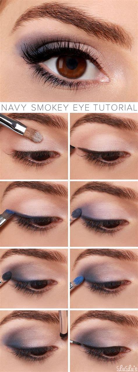 Best 25+ Brown Eyes Ideas On Pinterest  Brown Eyes Makeup