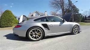 Gt2 Rs Occasion : voitures a vendre cars for sale 2011 porsche 911 gt2 rs youtube ~ Medecine-chirurgie-esthetiques.com Avis de Voitures