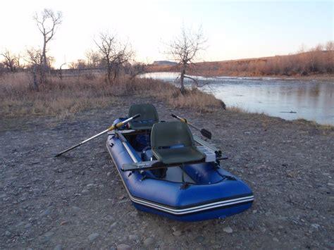 Inflatable Boats Rafts Kayaks by 12 Saturn Raft Kayak 12 River Rafts Kayaks Rd365 Lowest