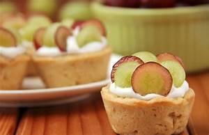1001+ Ideen für glutenfreier Kuchen selber machen