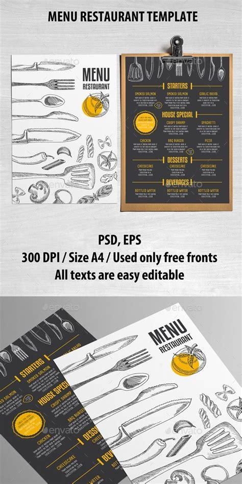 cafe  restaurant template  images restaurant