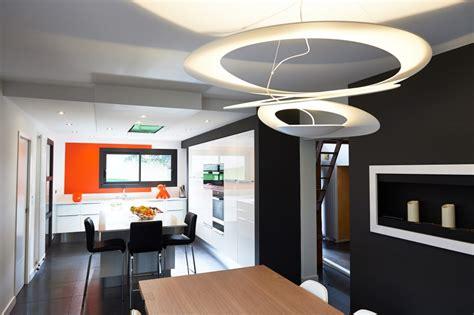 collection cuisine cholet cuisine design collection cuisine