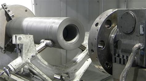 graphite carbon machining graphite sales