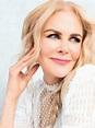 Nicole Kidman - People Magazine January 2019 Issue ...