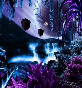 Post your HD pictures of Pandora's flora and fauna - Page ...
