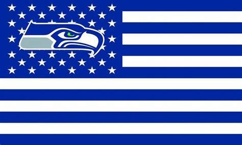 Sweet flag | Seahawks my team!! | Pinterest