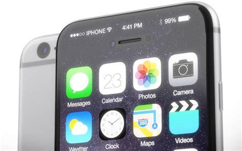 w 2017 roku trzy modele iphone 243 w tylko jeden z