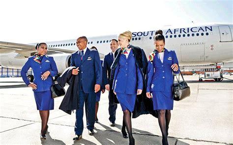 cabin crew vacancies uk saa warns of cabin crew employment scam northglen news