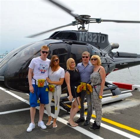 Kevin De Bruyne and his girlfriend Michele Lacroix ...