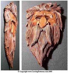 Wood Carving Projects : Teds Woodoperating Plans