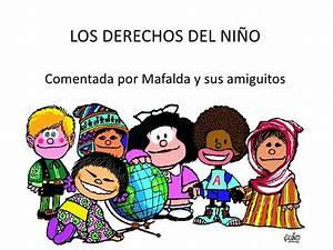 Mafalda pequelandia