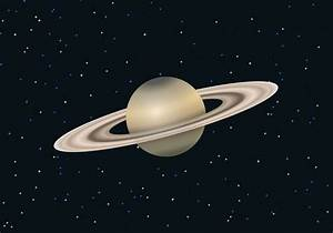Saturn Vector | www.imgkid.com - The Image Kid Has It!