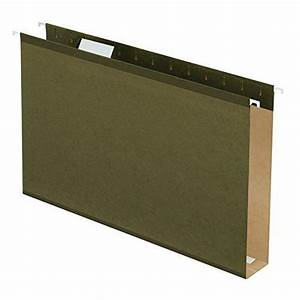 pendaflex extra hanging folder capacity reinforced hanging With staples poly expanding hanging file pockets letter assorted 5 pack